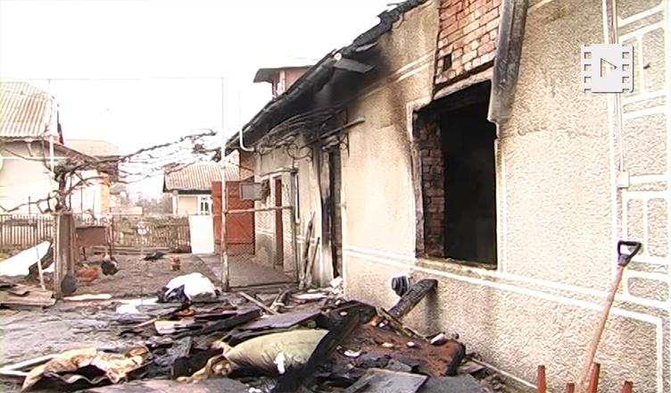 Пожежник із Городенківщини у вільний від роботи час врятував чоловіка